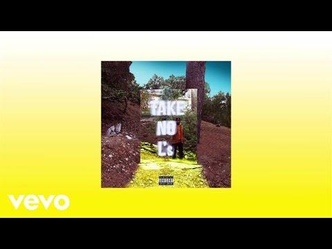 Big Sean - Bounce Back (Audio)