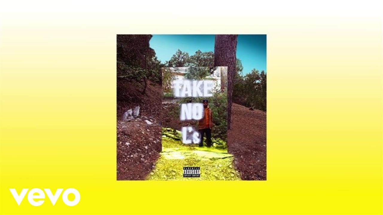 Big Sean - Bounce Back (Audio) - YouTube