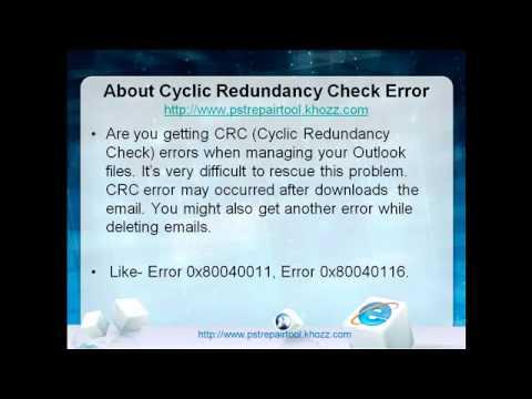 how to fix access denied pdf utorrenyt