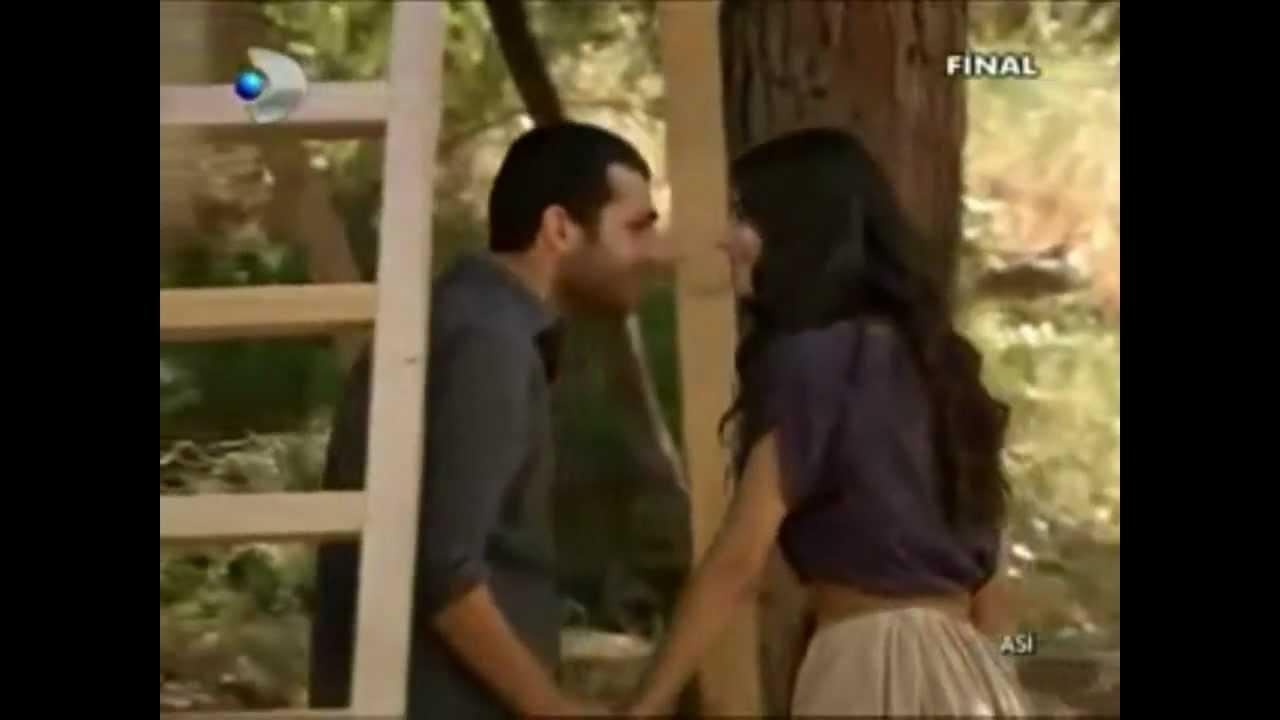 Are Tuba Buyukustun And Murat Yildirim Reuniting For A New: Tuba Buyukustun Murat Yıldırım Wife