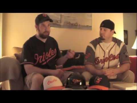 Baltimore Orioles 2013: Chris Davis Crushes While Starting Rotation Flushes