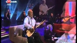 Musa Eroğlu - Unutursun Mihribanım- Telli Turnam
