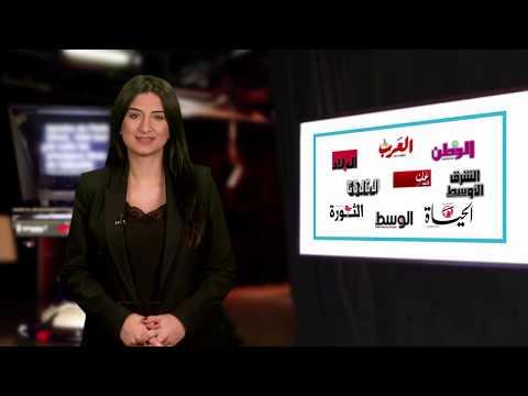 الدولة الكويتية لا تعرف قيمة أملاكها العقارية؟  - نشر قبل 3 ساعة