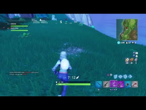 fortnite season 4 collectable star at last i am free challenge - fortnite at last i am free