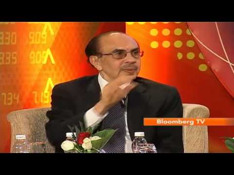 Inside India's Best Known Companies- Best Of India Inc: Focus On Innovation