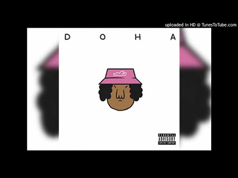 Lil Moss - Club (DOHA Mixtape)