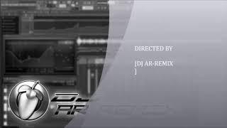 Akimilaku Body Enak Aisa Jamila 2k18 AR-Remix