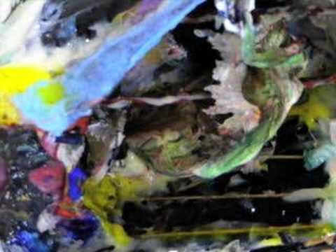 Cod Liver Oil    Dubliners Lyrics - YouTube