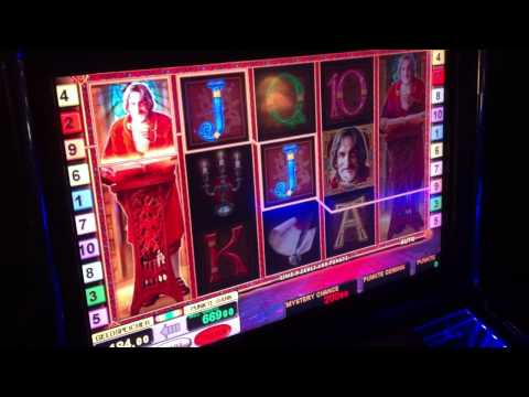 Video Online casino tipps tricks