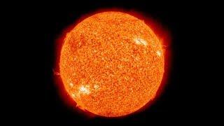 Stellar Classifications and Habitable Zones