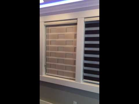 Window Blinds   Great Blinds Canada, Surrey 5