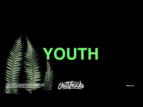 Shawn Mendes, Khalid & Jessie Reyez - Youth (Lyrics) [Remix] Mp3