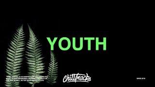 Shawn Mendes, Khalid & Jessie Reyez - Youth (Lyrics) [Remix]