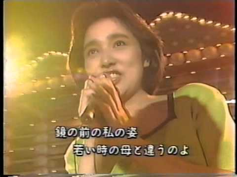 娘ごころ(水沢 アキ)