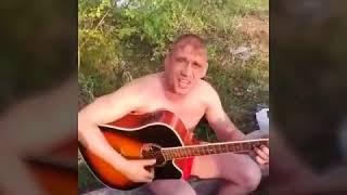 Смотреть видео Привет Москва и президент Володя онлайн