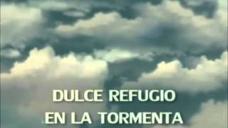 Watch Marcos Vidal Dulce Refugio video