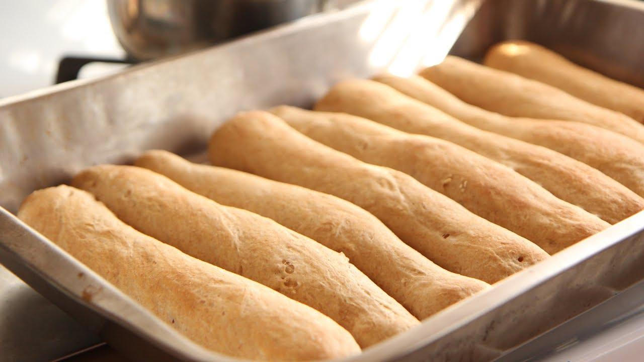 olive garden breadsticks recipe vegan restaurant style food youtube - Olive Garden Breadsticks