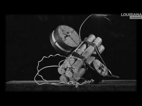William Kentridge Interview on 'The Refusal of Time'
