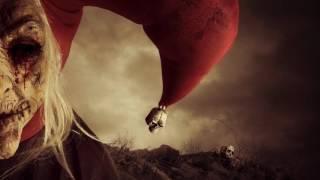 Baixar Creepy Clown Music - The Wrong Circus (Original Composition)