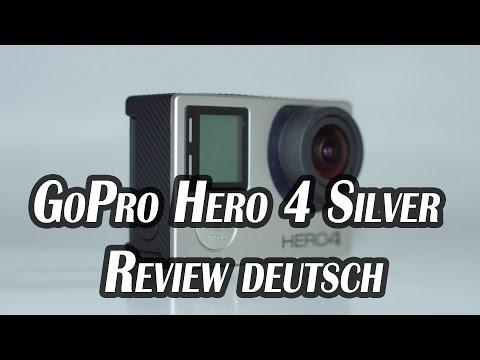 TomTom Bandit vs Gopro Hero 4 Black Video Test // in 2,7K // #49из YouTube · Длительность: 5 мин