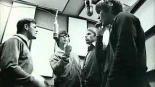 The Beach Boys - Unknown Harmony: 1968 Unreleased Recording