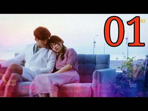 [eng-sub/cc]new-romance-comedy;-long-distance-relationship-ep-1
