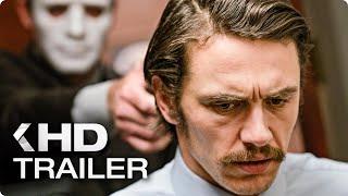 THE SAFE: Niemand wird verschont Trailer German Deutsch (2017)