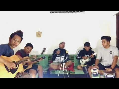 Lagu Galau - Long Fly | cover GuyonWaton