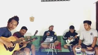 lagu galau long fly cover guyonwaton