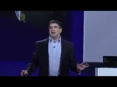 Nanoteknoloji bir harika ! Samsung bükülebilir telefon