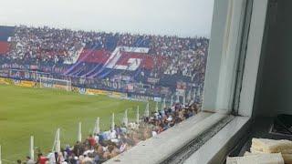 Video Gol Pertandingan Tigres vs Banfield
