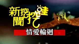 新聞挖挖哇:情愛輪迴20120423 索非亞 楊繡惠 翁燦燿  許聖梅 thumbnail