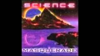SCIENCE - GET YOUR GROOVE ON (DOUG LAZY).m4v