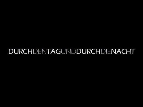 Stephan Noel Lang's Songbook - Durch Den Tag Und Durch Die Nacht (samba-canção lento) w/ sheet music