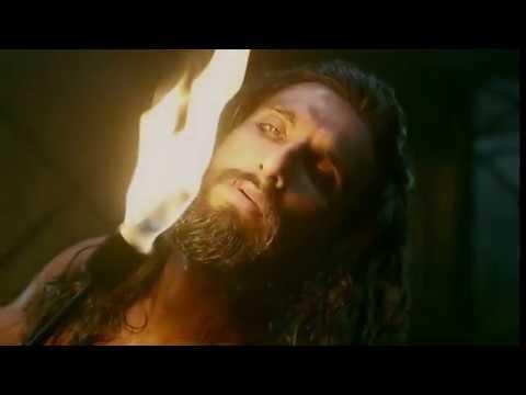 Binte dil, lyrical video with english...
