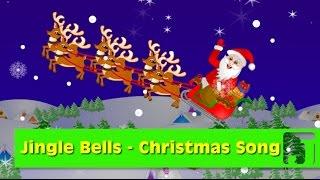 Jingle Bells перевод песни