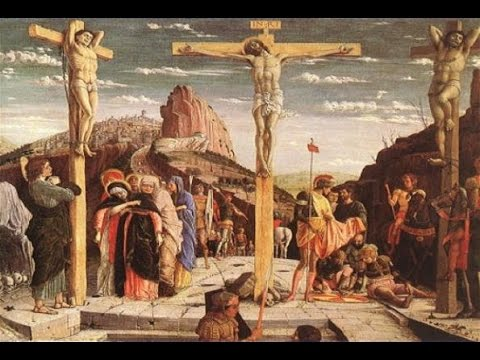 Good Friday is being observed solemnly across the world