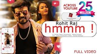Kal Raat online mile ek ladki full song | AASHIQ BHOPALI | ORIGINAL VIDEO | 2019 tiktok VIRAL VIDEO