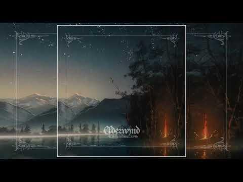 Elderwind - Чем холоднее ночь / The colder the night (Instrumental Version) (Full Album)