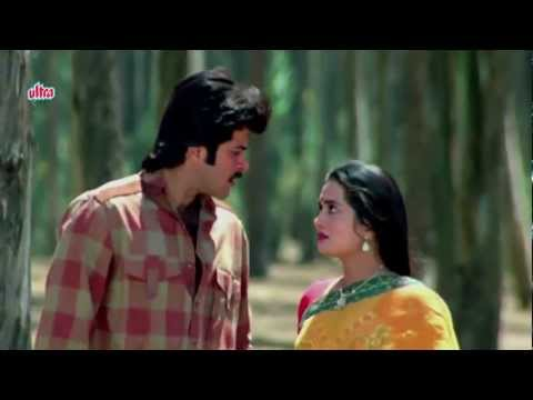 Naina Ye Barse - Lata Mangeshkar, Vijayata Pandit, Old Is Gold