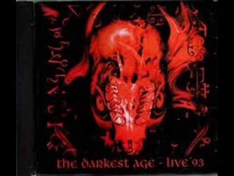 Vader - 09 Reign-Carrion (live)