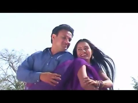कहा जाबे रे मयारू   Album - Dildar Turi   Chhattisgarhi Video Song