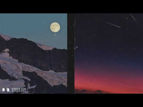 fata morgana | jaden smith x kid cudi x kanye type beat 2019 | jonnywood