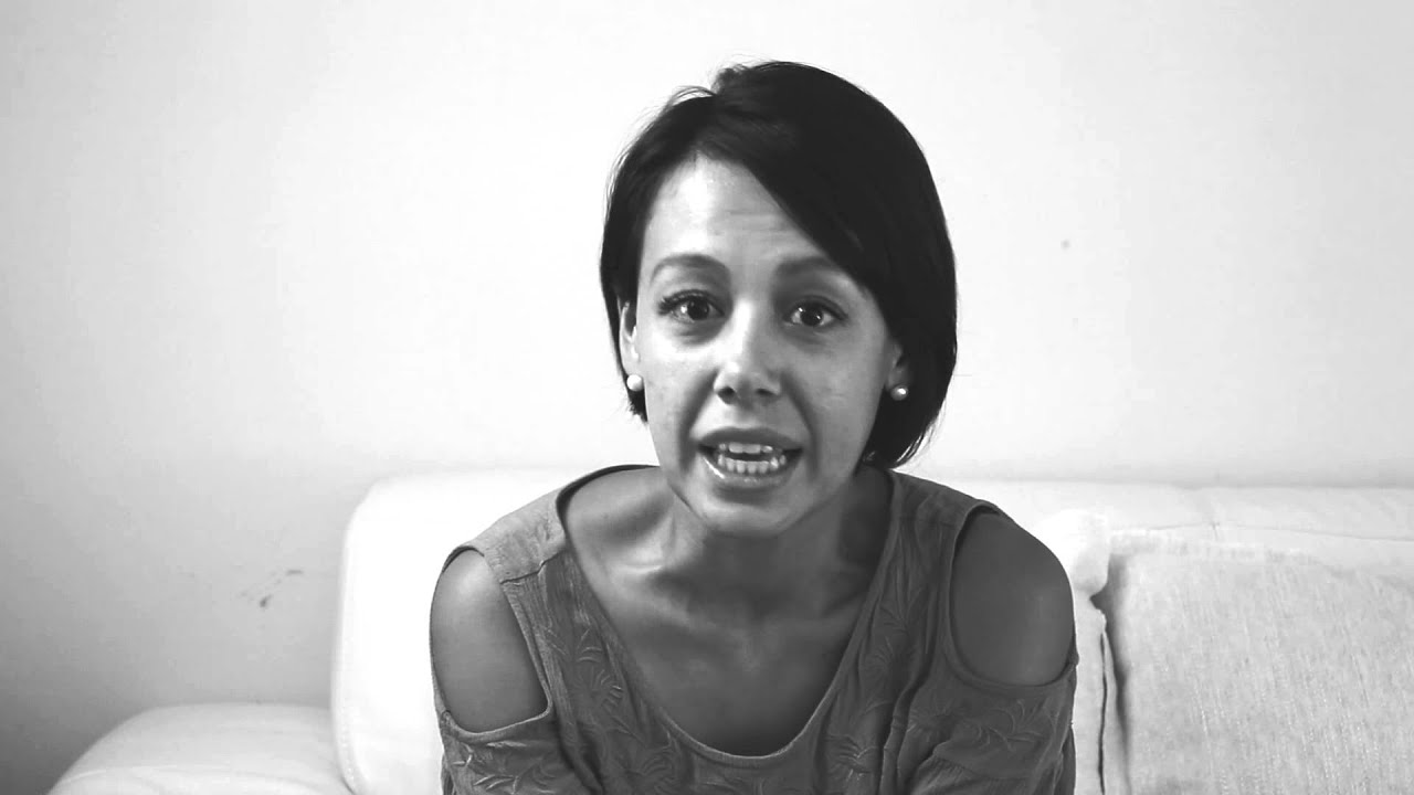 383451a9890 Black Lash Ink Testimonial Nada Ropati - YouTube