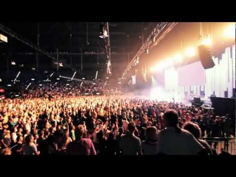 Jeremy Camp - We Cry Out Tour