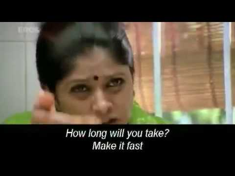amma whatsapp  status video