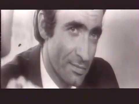 Վերադարձ | Հայֆիլմ | 1972 թվական | Возвращение | Арменфильм 1972 год | Արթուր Էլբակյան