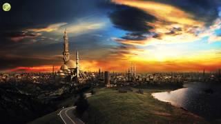 История о Беляле, муэдзине Пророка (мир ему и благословение).