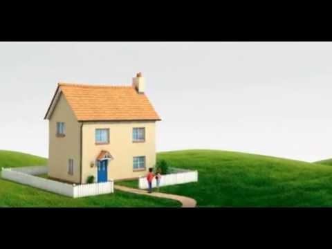 Mortgage Adviser |mortgage calculator | mortgage broker