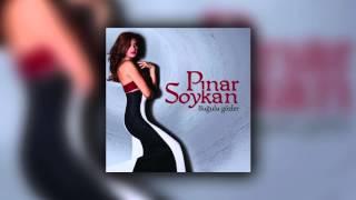 Pınar Soykan - Allah Diyorum Video